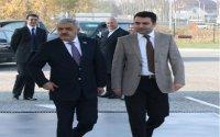 Ukrayna Baş Prokurorun müavini təyin olunan həmyerlimiz kimin qardaşıdır? - MARAQLI DOSYE