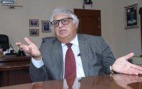 Rektor telekanalları tənqid etdi: