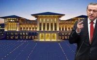 Suriya və Rusiya generalları Ərdoğanın sarayına bomba zərbələrini müzakirə edib - ŞOK