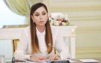 Mehriban Əliyeva şəhid ailəsinin evinin qaytarılması barədə tapşırıq verdi