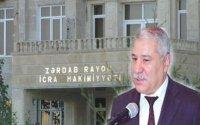 """LÜTVƏLİ BABAYEV NİYƏ """"VURULDU""""?  - Mənfi reputasiyalı daha bir başçı yola salındı"""