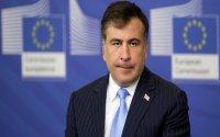 Gürcülər Saakaşvilinin müdafiəsinə qalxdı - PETİSİYA HAZIRLANIB