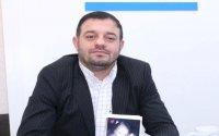 """""""Ata Abdullayevə diplomatik pasportu kim verib? - Qalmaqal"""