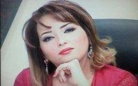 Bədəni qəlpəli, kontuzliyalı, unudulmuş qadın döyüşçülərimiz- İradə İsaq YAZIR