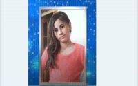 Azərbaycanda DƏHŞƏT - Kişi qardaşının 11 yaşlı qızını öldürüb gizlicə basdırdı
