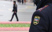 Azərbaycanlı deputatların polis və prokuror övladları- SİYAHI