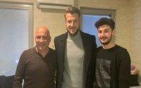 Məşhur türkiyəli futbolçu 3-cü liqa komandasına transfer oldu
