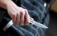 Bakıda 51 yaşlı kişi bıçaqlanıb