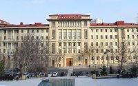 Respublika Elmi-Texniki Kitabxanasının işçilərinin sayı azaldılıb - QƏRAR