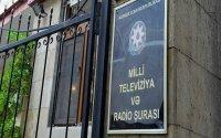 Bu il Milli Televiziya və Radio Şurası (MTRŞ) tərəfindən 6 teleradio yayımçısına lisenziya verilib.