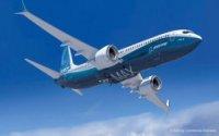 ABŞ aviaşirkətlərə İran və İraq üzərindən uçuşları qadağan etdi