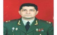 General-mayor Qabil Məmmədovun namizədliyi QEYDƏ ALINMADI