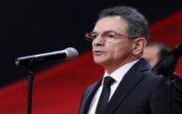 """Mədət Quliyev: """"20 yanvar - Azərbaycan xalqına qarşı törədilmiş cinayətdir"""""""