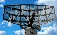 X-61A pilotsuz təyyarəsinin  görüntüləri yayımlandı