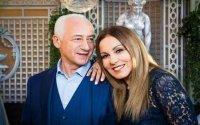 Spivakova: Erməniyəm, amma Eyvazovu müdafiə edirəm...
