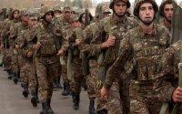 Ermənistan ordusunda DƏHŞƏT: 633 əsgər öldü, Qarabağdakı hərbi hissə... - İNANILMAZ FAKTLAR