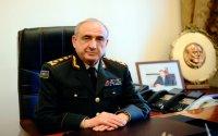 Hərbçilər general-polkovnik Məhərrəm Əliyevə müraciət hazırlayırlar- Sahil Babayevdən NARAZILIQ