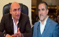 İqbal Ağazadə topladığı səsləri açıqladı: Rauf Arifoğlu niyə açıqlamır?..