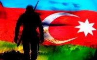 Qarabağda atışma: Hərbi qulluqçumuz şəhid oldu