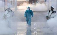 Koronavirus Azərbaycana yaxınlaşdı — Virusa yoluxan iki nəfər öldü