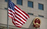 ABŞ-a idxal olunan Çin mallarından 47-si əlavə rüsumlardan azad olunub