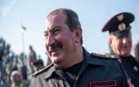 """""""Lazım gəlsə, Paşinyanı güllələyərəm!..""""- Erməni general"""
