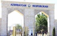 Türkiyə Naxçıvanla sərhədi açdı