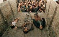 Rusiya saytı Xocalıdan fotolar yaydı - 28 il öncə FOTO
