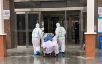 Böyük Britaniyada koronavirusdan ölənlərin sayı 104 nəfərə çatdı