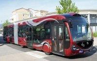 Avtobusların fəaliyyəti dayandırıla bilər - BNA