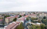 Azərbaycanda yeni nazir müavini təyin edildi – Sərəncam