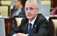 Deputat Ülvi Quliyev Londonda 4-cü milyonluq mülkünü aldı