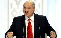 Dünyanı yenidən bölmək üçün... - Lukaşenkodan şok