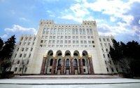 AMEA: Rusiyada koronavirusun məhv edilməsi üsulu tapılıb