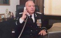 Akif Çovdarov əfv edildi - Təcili