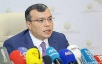 Sahil Babayev koronovirusla tutuldu: gənc nazir necə ifşa olunur?