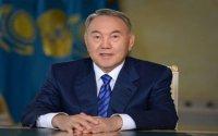 """Nazarbayev koronovirusdan yazdı, xalqa çağırış etdi: """"Dünya kökündən dəyişir..."""""""