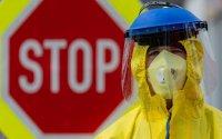 Çin rəhbərliyi koronavirus pandemiyasını xalqdan gizlədib - İDDİA