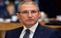 """Muxtar Babayev üçün """"Ağ Göl"""" sınağı: Nazir Qüdrət İbrahimovla əlbirdir?"""