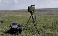 Ermənilər cəbhədəki mövqelərinə radarlar yerləşdirirlər
