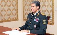 Masallı sakini Vilayət Eyvazova müraciət etdi: