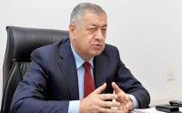 Deputatın səhhəti pisləşib - Türkiyəyə aparılıb