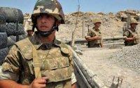 Azərbaycanlı xaker işğalçı Ermənistan ordusunda olan silahların siyahısını yaydı