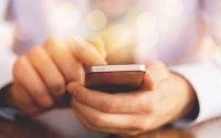 2 saatlıq SMS icazə ilə bağlı dəyişiklik: sutkada 2 və ya 3 dəfə...