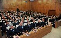 Azərbaycanda məşhur insanların prokuror övladları — SİYAHI