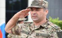 General Bərxudarovu sevmək üçün azərbaycanlı olmaq kifayət edir
