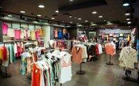 Geyim mağazaları açıldı — QƏRAR