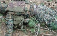 Bir gündə Ermənistan ordusunun ikinci hərbçisi ÖLDÜ