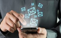 SMS icazə yenidən tətbiq edilir? — AÇIQLAMA