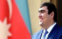 Şeyxin qudası Vasif Talıbovun övladlarına 110 sot torpaq satıb - SƏNƏDLƏR